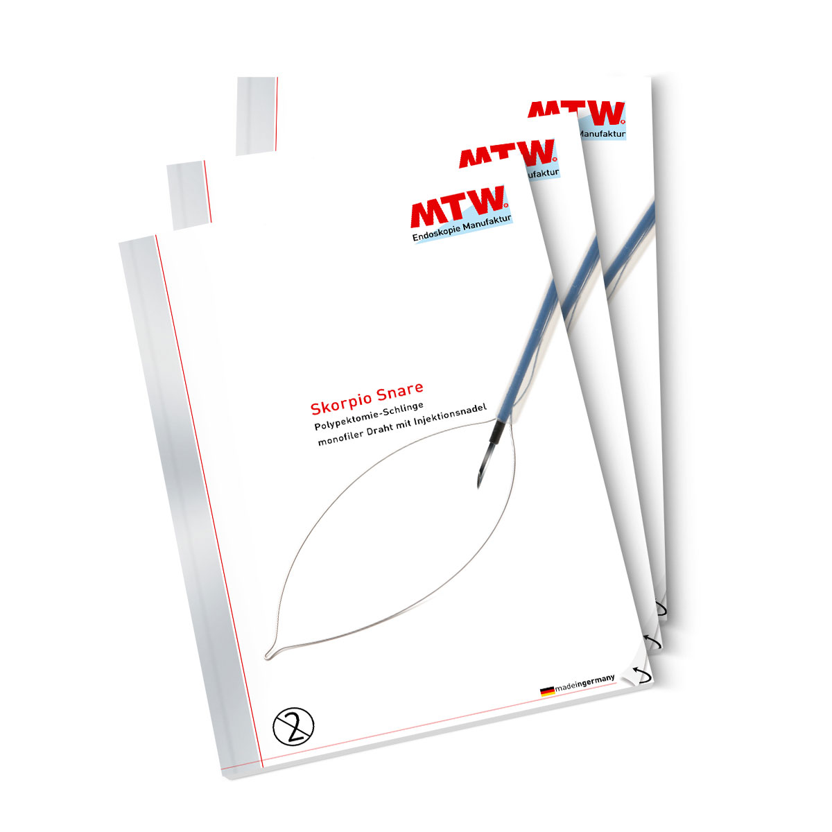 Fein Mtw Drahtspezifikationen Ideen - Schaltplan Serie Circuit ...